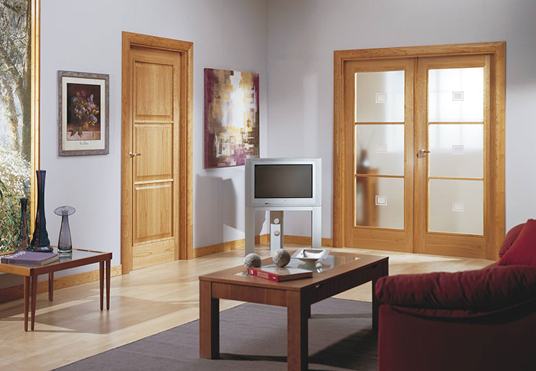 puertas-madera-2