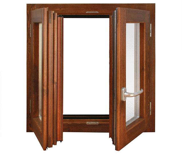 ventana-madeventa
